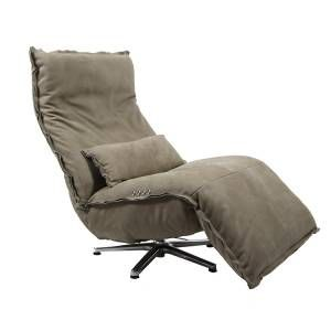 Fauteuil Relax Indi