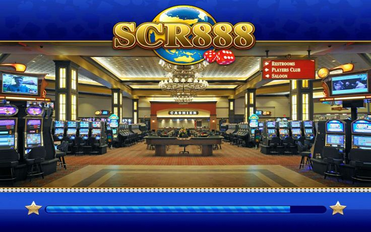 Like other online casino sites in Malaysia, SCR888 casino free play mode which similar to marketing tools.