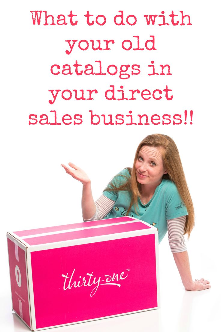 600 best thirty one business ideas images on pinterest business what do you do with your extra direct sales catalogs when a catalog ends magicingreecefo Image collections