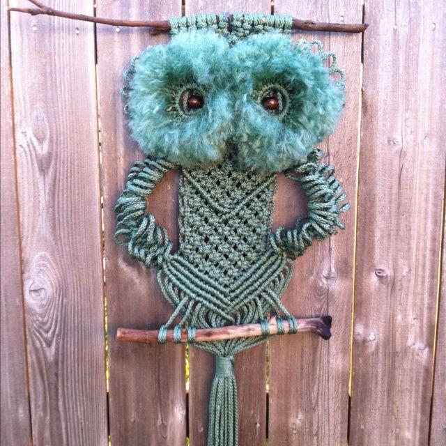 1608 Best Owl Crafts Images On Pinterest Barn Owls Owls