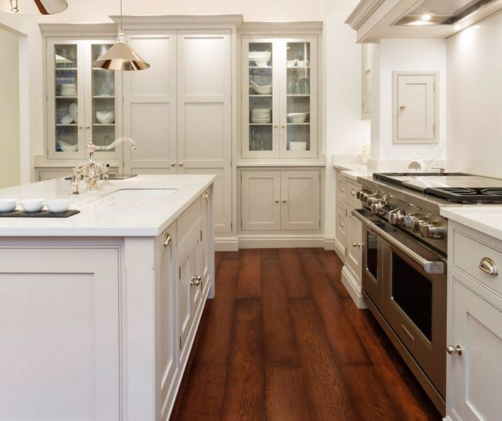 17 best images about standard paint and flooring