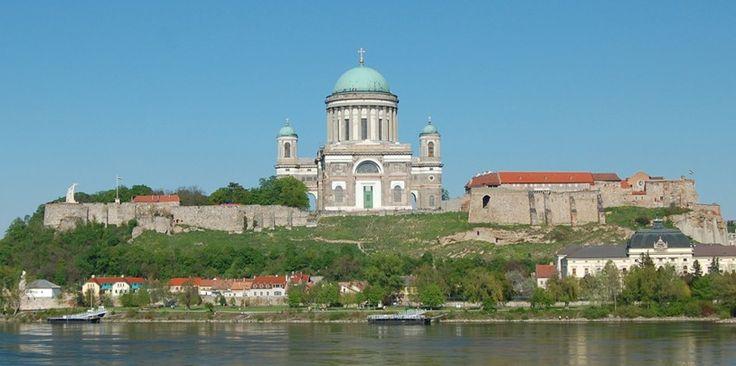 Esztergom - Buscar con Google