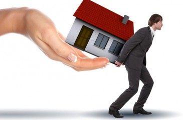 Реструктуризация ипотеки в 2017 году. Государственная программа реструктуризации ипотечных жилищных кредитов