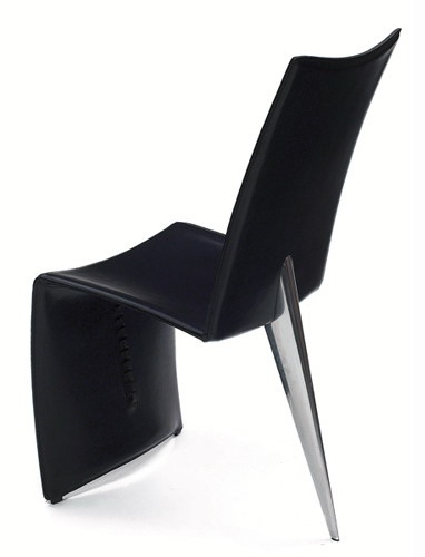 1000 ideas about philippe starck on pinterest philip stark chairs and armchairs. Black Bedroom Furniture Sets. Home Design Ideas