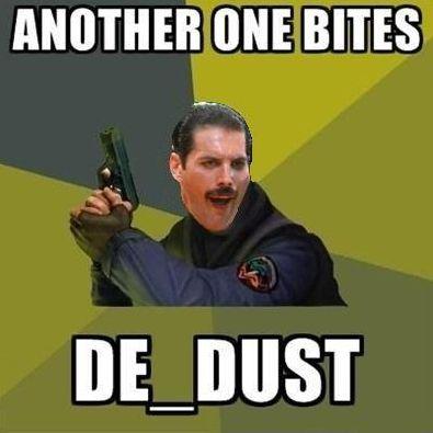 Counter Strike Meme