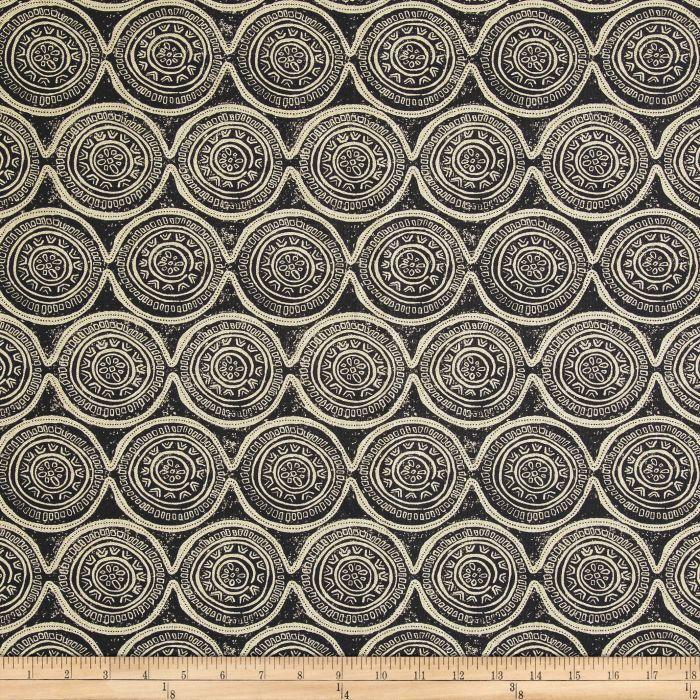 Lacefield Atlas Granite Danish Linen