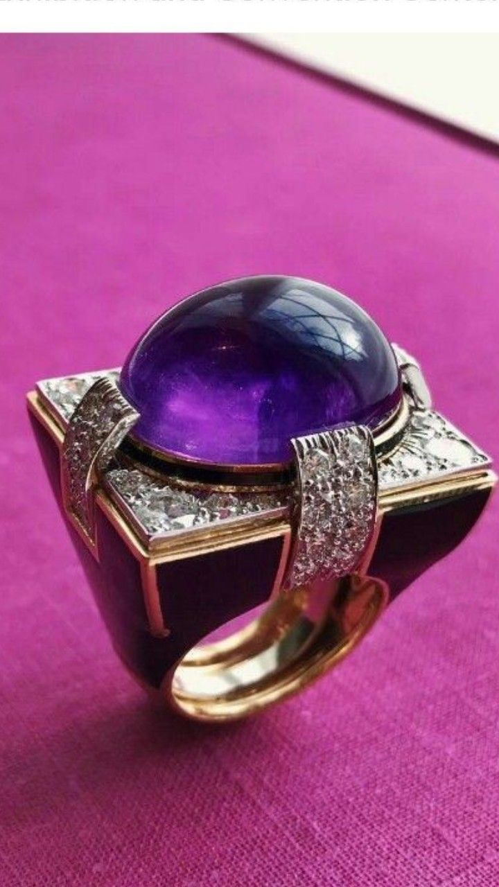 2022 best gioielli images on Pinterest | Jar jewelry, Jewerly and ...