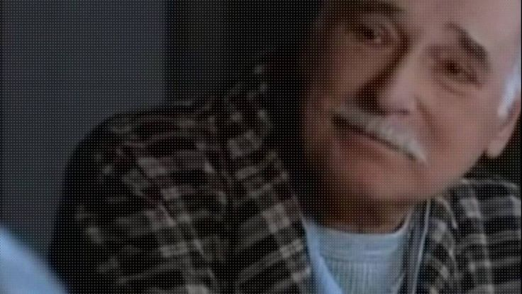 O CONTAGIOSO BAIXAR DUBLADO ADAMS FILME AMOR PATCH E