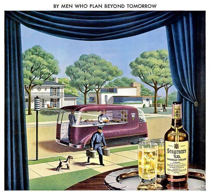 19 best Postcards images on Pinterest | Postcards, Post cards ...