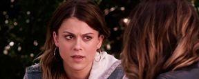 'Pretty Little Liars': Lindsey Shaw volverá como Paige en la séptima temporada
