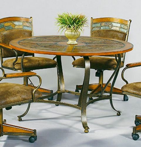 Cape town dining table dining tables for Kitchen tables cape town