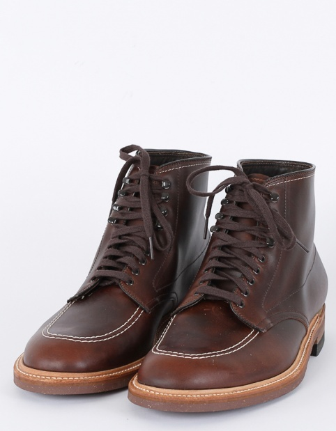 Alden 403 Indy Boot - Nitty Gritty Store