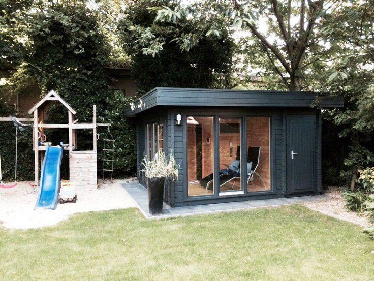 die 67 besten bilder zu eine sauna f r den garten auf pinterest schwimmb der au enduschen und. Black Bedroom Furniture Sets. Home Design Ideas