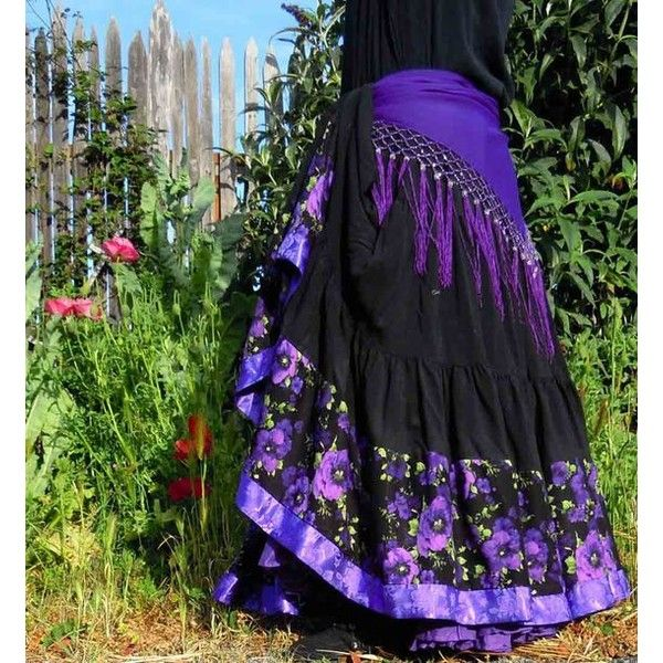 Flying Skirts Tribal Belly Dance Costumes: Tribal BellyDance Costumes:... ❤ liked on Polyvore featuring costumes, renaissance festival costumes, gypsy costume, gothic costumes, tribal costume and gothic belly dance costumes