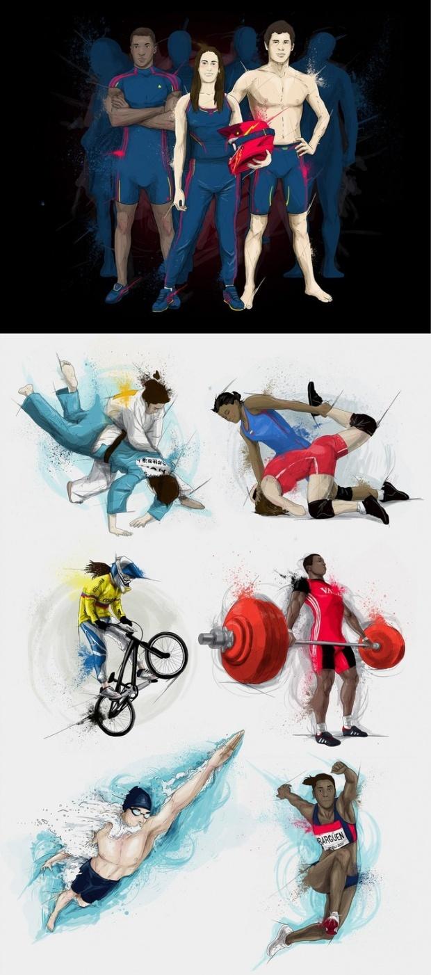 20 Best M O T O C R O S S Images On Pinterest Dirtbikes Extreme