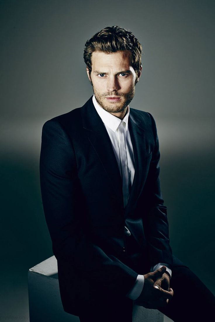 539 best images about just jamie dornan on pinterest jamie dornan prague and actors. Black Bedroom Furniture Sets. Home Design Ideas
