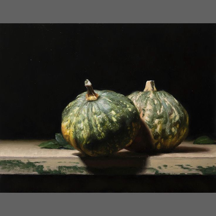 Oil painting by contemporary realist artist Moritaka Toko Suzuki.   Click the image to see the process shots. The step by step images are very helpful for learning how to paint realistically.