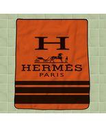 Hermes Paris logo design art new hot custom CUS... - $27.00 - $35.00
