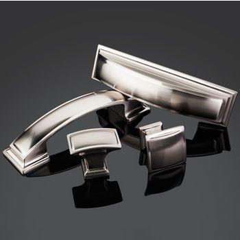 annadale by jeffrey alexander knobs drawers pulls handles kitchen hardware - Jeffrey Alexander Hardware