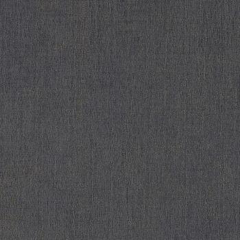 Solid Dark Grey Wallpaper