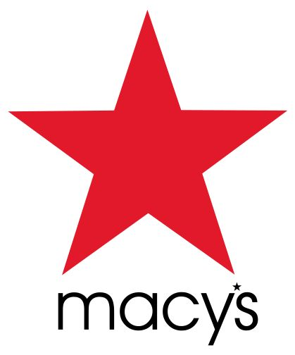 They have great sales.  A lot of sales!  #stores  Macy's