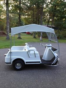 17 best images about my future golf cart on pinterest. Black Bedroom Furniture Sets. Home Design Ideas