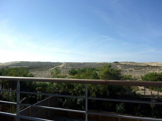 Maison Capbreton - Ecxeptionnel - Face à la dune, plage à pied, le rêve...