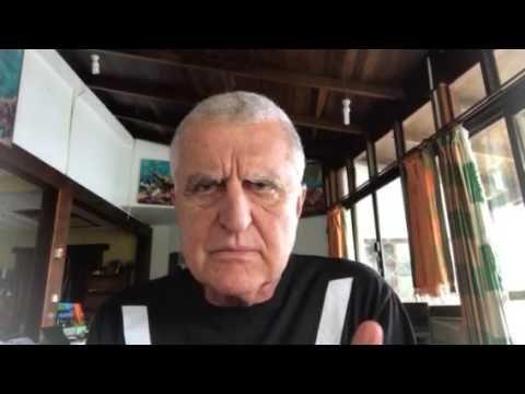 ASSISTA ESSE VÍDEO O MAIS RÁPIDO POSSÍVEL, ELES VÃO EXCLUIR DO YOUTUBE EM BREVE! - YouTube