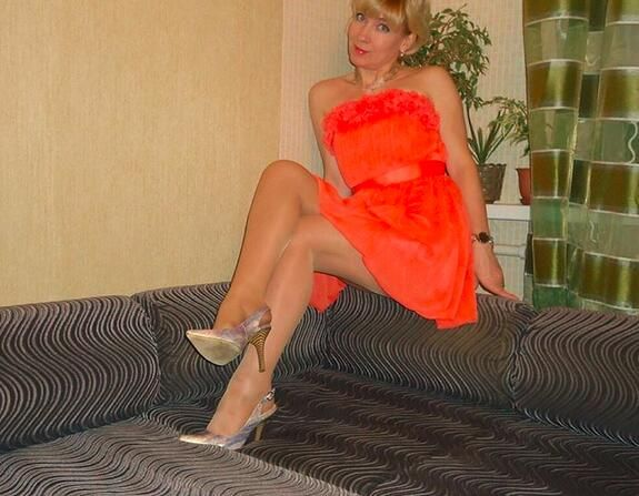 Free dating sites for mature singles