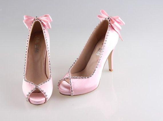 San Marina Zapatos Mistina De PielAzul OscuroTacón: 4.5 cm ch1pEZg