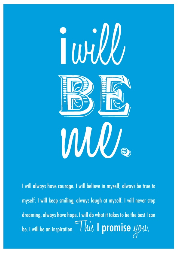i believe: Living Bt, Biy Living, 2014 Anthem, 2014 Resolutions, Simply Kate, I Promise, My Daughters, Quote, Positive Affirmations