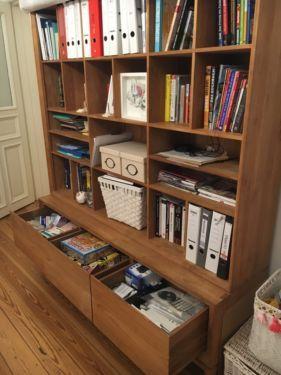 Wohnzimmer Mbel Gebraucht Kaufen