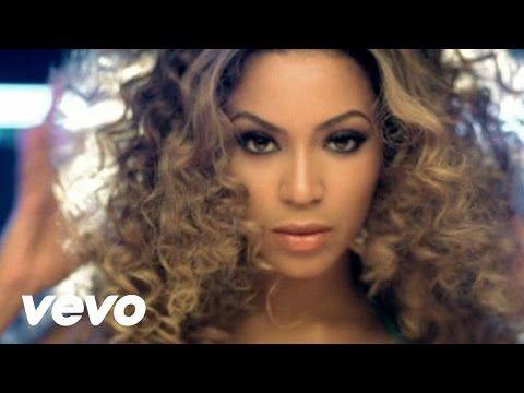 Beyoncé - Upgrade U ft. Jay-Z - YouTube