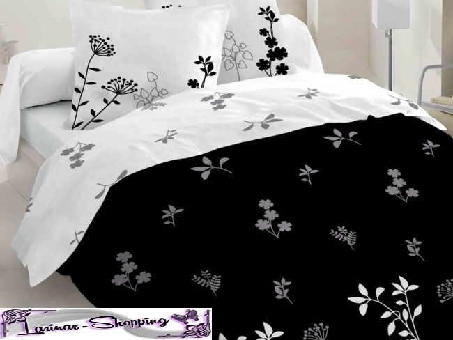 sch ne satin bettw sche my blog. Black Bedroom Furniture Sets. Home Design Ideas