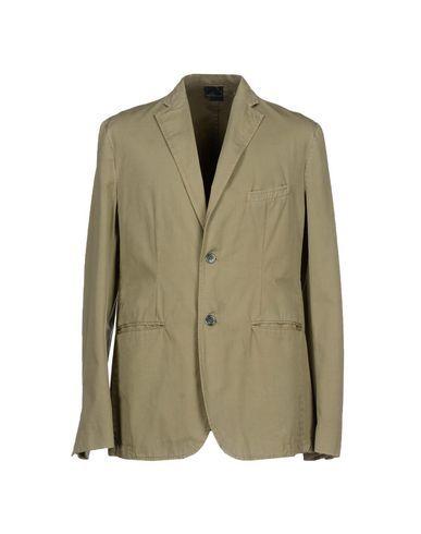 Prezzi e Sconti: #Master coat giacca uomo Verde militare  ad Euro 98.00 in #Master coat #Uomo abiti e giacche giacche