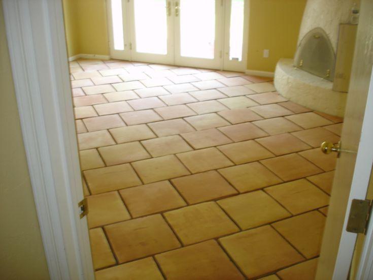 10 Best Basement Flooring Options Basement Flooring Options Best Flooring For Basement Brick Tiles