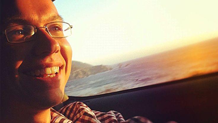 supastar, вознесенский, zaevis, заевись, калифорния, калифорния на машине, расстояние от лас вегаса до гранд каньона, аренда авто в сша, прокат автомобилей в лос анджелесе, путешествие по сша на машине, путешествие по сша на автомобиле, путешествие по америке на автомобиле, прокат авто, аренда форд, форд мустанг, аренда авто, влог, влоги, влогер, влог сша, блогер, влог из америки, по америке, по америке на машине, по америке на авто, путешествие по америке, прогулка по америке