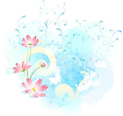 Небом_хранимая — «flowers036.png» на Яндекс.Фотках