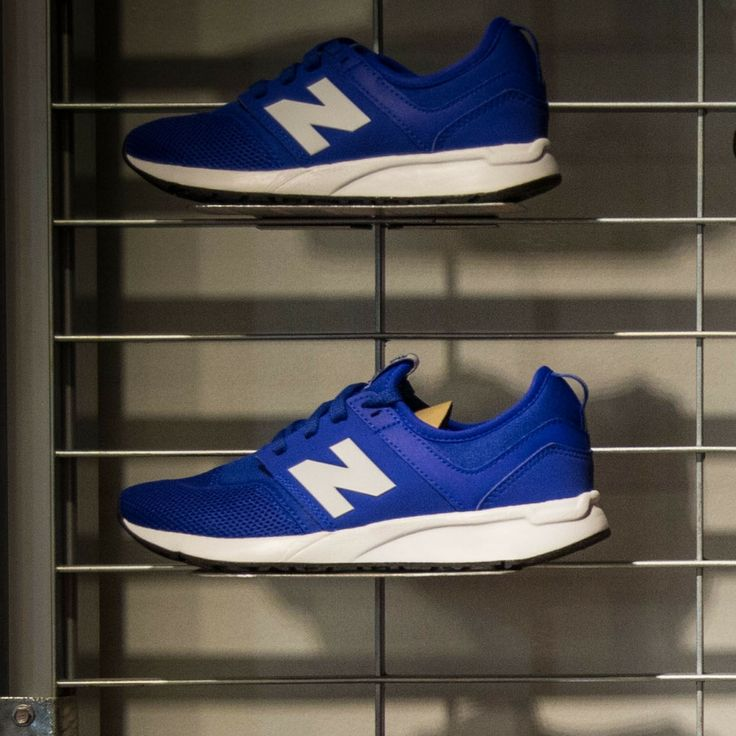 Zapatillas New Balance KL247CBG. Conseguilas en Nuestra Tienda Blast. Art: N10050096300 #zapatillas #new #balance #newbalancearg #247 #blast #argentina #ecommerce #eshop #shoppingonline #digitalsport