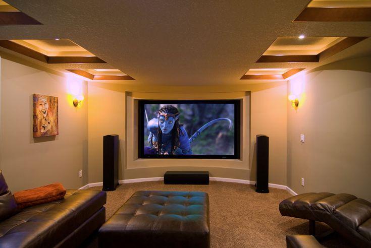 basement remodeling minneapolis. Tags: Basement Design Minneapolis, Finishing Minneapolis Mn, Remodeling Mn C