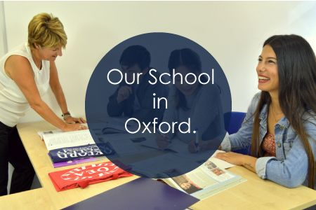 Learn English at Oxford English Academy in Oxford. Our school offers various courses in small classes, ensuring your every learning need is catered for.Click VISIT for more English learning hints and tips from the Oxford English Academy blog. #oxfordenglishacademy #learnenglish #englishschool #englishcourse #learnenglishcapetown