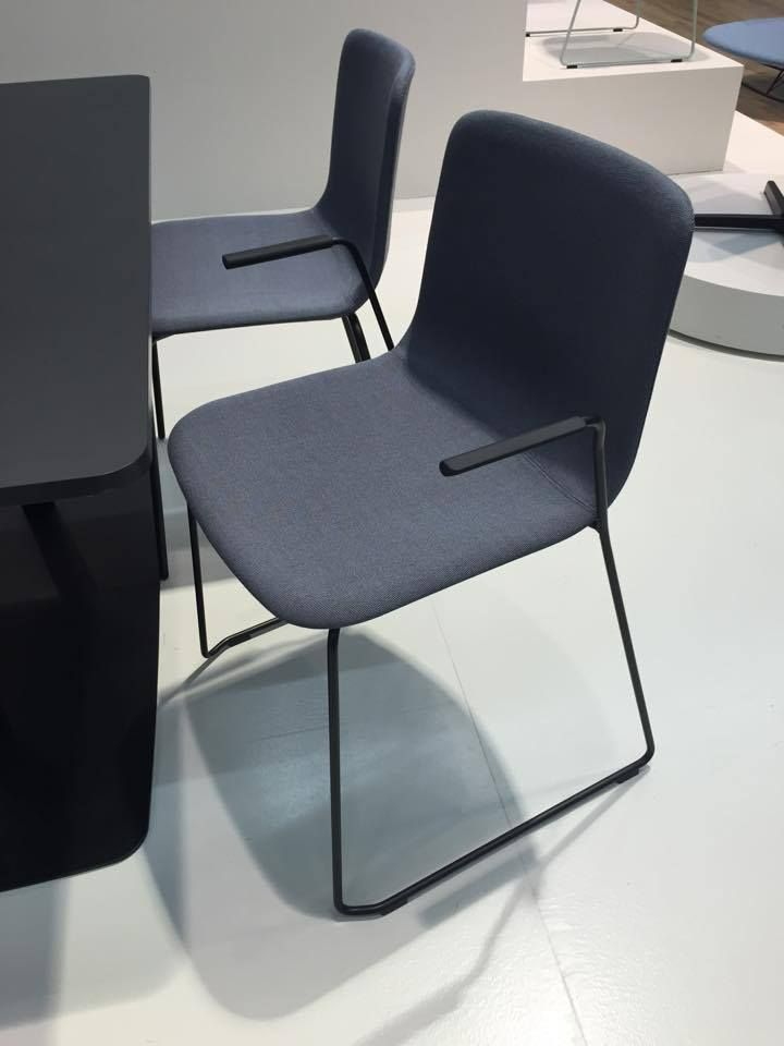 Pat Chair from Fredericia