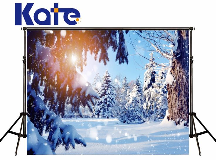 Find More Background Information about Kate Digital Background Photography Frozen Snow Backdrops for Photography Winter Trees Backdrop for Wedding,High Quality backdrop print,China backdrop wedding Suppliers, Cheap backdrop background from Art photography Background on Aliexpress.com