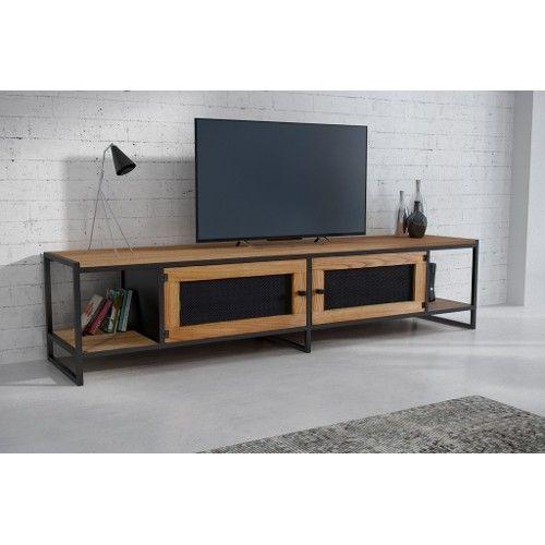Endüstriyel Loft Tasarım Masif Ahşap Tv Ünitesi Sehpa 1.275,00 TL ve ücretsiz kargo ile n11.com'da! Urbanoloji Tv Sehpası fiyatı Mobilya kategorisinde.