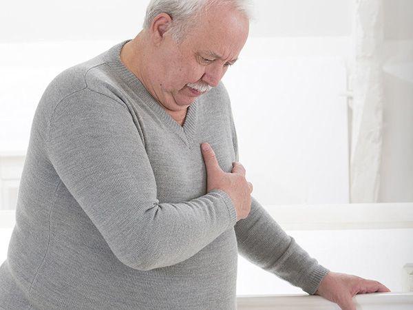 Obat Herbal Berat Badan Tanpa Efek Samping
