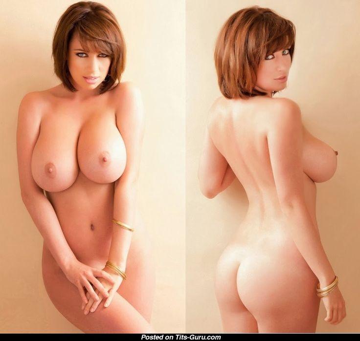 body to body massasje oslo natural big boobs