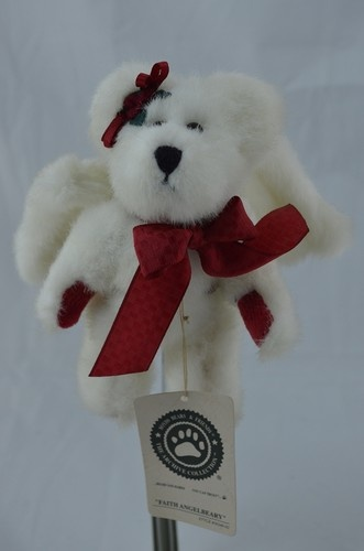 1000 Images About Boyd S Bears On Pinterest