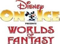 Disney On Ice – Worlds of Fantasy #Giveaway #DisneyOnIceInsider ~ Ottawa Area 02/08 : Ottawa Mommy Club – Moms and Kids Online Magazine