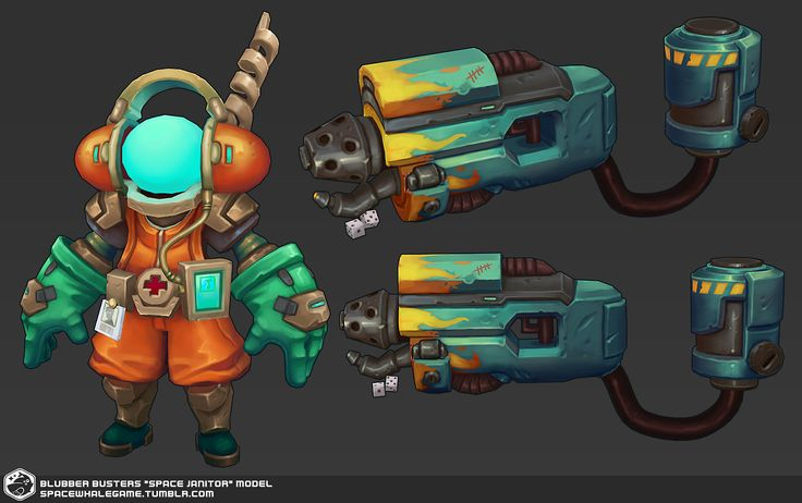 http://spacewhalegame.tumblr.com/
