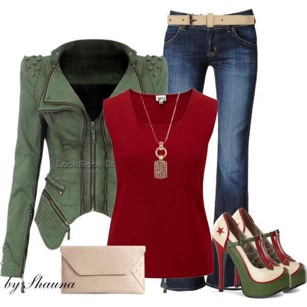 209 Best Casual Friday Images On Pinterest Casual Wear